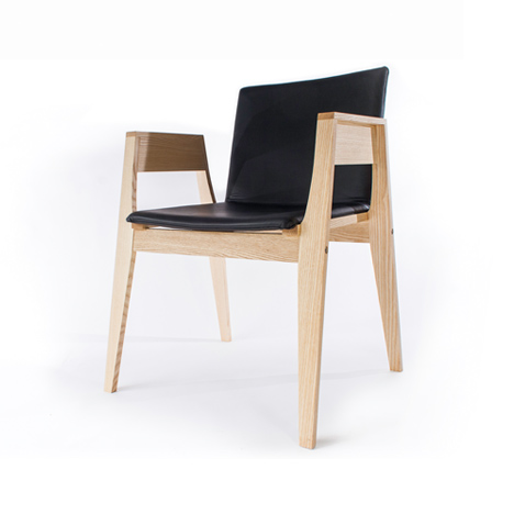 Seattle Chair